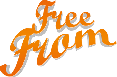 Logo_FreeFrom
