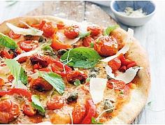 Pizza_rec