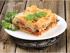 Lasagna_rec