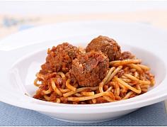 Spaghetti_rec