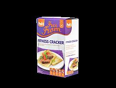 fitnesscrackers