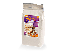 Breadmix-white-5000g-klein