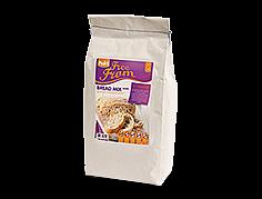 Breadmix-white-5000g-klein