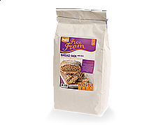 Breadmix-brown-5000g-klein