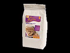 Breadmix-brown-5000g-klein