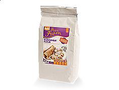 Breadmix-buckwheatflour-5000g-klein