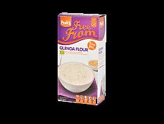 61684_TRO_Quinoa_flour