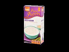 61684_TRO_Rice_Flour