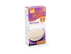 2018_1599_Oat-flour