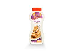 2018_1599_Pancake-mix-shaker