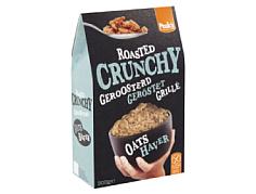Crunchy Haver