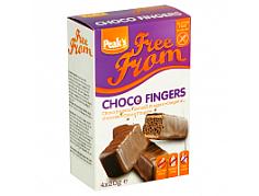 Peak_s_Free_From_Choco_Fingers_4_x_20_g_08717371166564_72