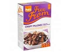 Peak_s_Free_From_Crispy_Pillows_met_Choco___Vanill_08717371166649_72