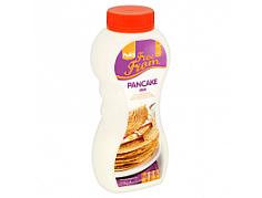 Peak_s_Free_From_Pancake_Mix_175_g_08717371169466_72