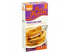 Peak_s_Free_From_Pancake_Mix_300_g_08717371169930_72