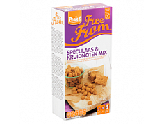 Peak_s_Free_From_Speculaas___Kruidnoten_Mix_300_g_8717371160197_72